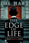 The Edge of Life - Joe Hart
