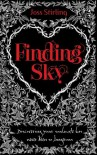 Finding Sky - Joss Stirling