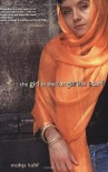 The Girl in the Tangerine Scarf: A Novel unknown Edition by Mohja Kahf (2006) - Mojha Kahf