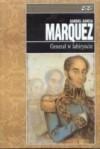 Generał w labiryncie - Gabriel García Márquez