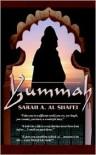 Yummah - Sarah A. Al Shafei