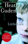 Little Lies - Heather Gudenkauf