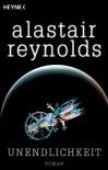 Unendlichkeit - Alastair Reynolds