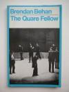 The Quare Fellow (Modern Plays S.) - Brendan Behan