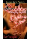 Wedding Stud - Eve Vaughn