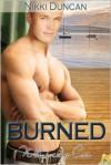 Burned - Nikki Duncan