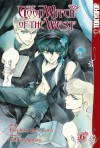Good Witch of the West, The Volume 6 (v. 6) - Noriko Ogiwara
