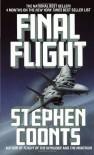 Final Flight - Stephen Coonts