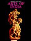 Arts of India - Krishna Chaitanya