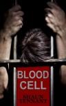 Blood Cell - Shaun Tennant