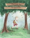The Little Boy, Who Was Precious - Reagan Chesnut