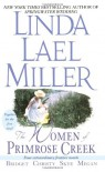 The Women of Primrose Creek (Omnibus): Bridget/Christy/Skye/Megan - Linda Lael Miller