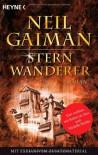 Sternwanderer - Christine Strüh, Neil Gaiman