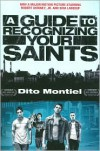 A Guide to Recognizing Your Saints - Dito Montiel,  Allen Ginsberg (Photographer),  Bruce Weber (Photographer)