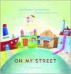 On My Street - Koos Meinderts, Annette Fienieg