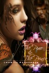 The Pixie & The Prince - Charity Parkerson