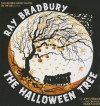 The Halloween Tree (Dramatization) - Ray Bradbury