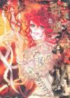毒姫 5 [Dokuhime 5] - Mitsukazu Mihara