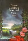 Feuer und Stein (Highland-Saga, #1) - Diana Gabaldon