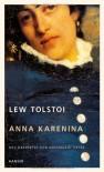 Anna Karenina - Leo Tolstoy, Rosemarie Tietze