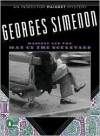 Maigret and the Man on the Boulevard - Georges Simenon