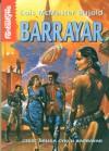 Barrayar - Lois McMaster Bujold