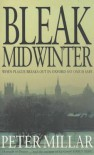 Bleak Midwinter - Peter Millar