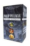 His Dark Materials Omnibus - Philip Pullman