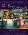 The Spirit of Africville - Charles R. Saunders, Africville Genealogical Society, Africville Genealogy Society