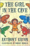The Girl In The Cave - University of Queensland, John Danalis