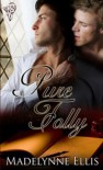 Pure Folly - Madelynne Ellis