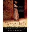 Nefertiti - Nick Drake