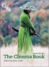 The Cinema Book -