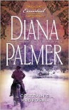 Coltrain's Proposal - Diana Palmer