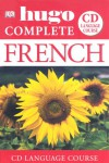 Hugo Complete French Language Course - Beginners and Advanced (Books & CDs) - Ronald Overy;Jacqueline Lecanuet