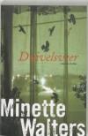 Duivelsveer - Minette Walters, Nienke van der Meulen