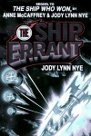 The Ship Errant - Jody Lynn Nye