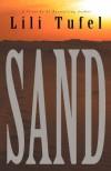 Sand - Lili Tufel