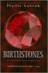 Birthstones - Phyllis Gotlieb,  Nalo Hopkinson (Afterword)