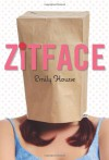 Zitface - Emily Howse