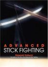 Advanced Stick Fighting - Masaaki Hatsumi