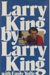 Larry King - Larry King;Emily Yoffe
