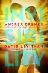 Invisibility - Andrea Cremer