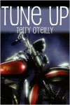 Tune Up - Terry O'Reilly