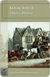 Bleak House - Charles Dickens, Tatiana Holway