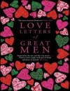 Love Letters of Great Men - Ursula Doyle