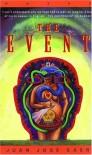 The Event - Juan José Saer, Helen Lane