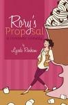 Rory's Proposal (A Romantic Comedy) - Lynda Renham