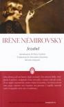 Jezabel. Ediz. integrale - Irène Némirovsky