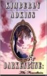 Darkenbane: The Fountain - Kimberly Adkins